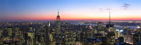 Mba Events Nyc by Qs World Mba Tour New York City Metromba