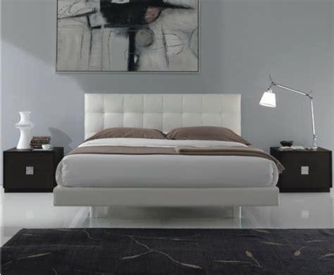 id 233 e couleur chambre la chambre 224 coucher en gris