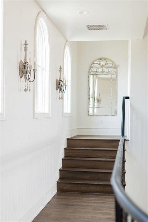 alabaster  sherwin williams interior wall color