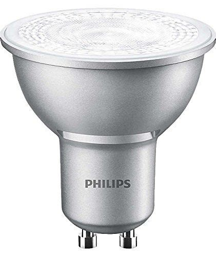 philips led light bulbs dimmable gu10 led dimmable bulb smd brightest available 50w