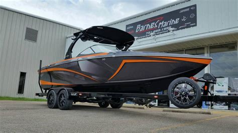 wakeboard boats for sale tennessee ski and wakeboard boats for sale in counce tennessee