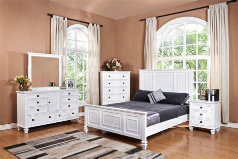 solid wood white bedroom furniture best 25 white bedroom furniture sets ideas on pinterest