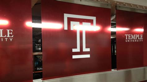 Temple Fox Mba Part Time by Temple Fox School Of Business Ranked 8th For