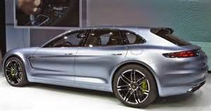 When Will Porsche Cayenne Be Redesigned 2017 Porsche Cayenne Redesign And Release Date Car