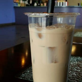 boba tea house hours boba tea house 203 photos 278 reviews coffee tea