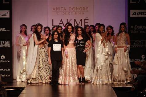 Fashion Internships 3 by Top Fashion Internships In India Student Resource