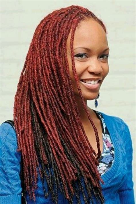 homemade dreadlock hair dye 17 best images about colored girls on pinterest rainbow