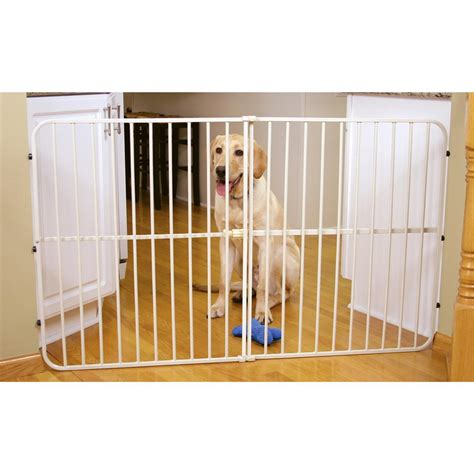 expandable dog gates for the house expandable gates for the house 28 images 7e3h2fdcinn