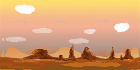 game backgrounds   set  pasilan graphicriver