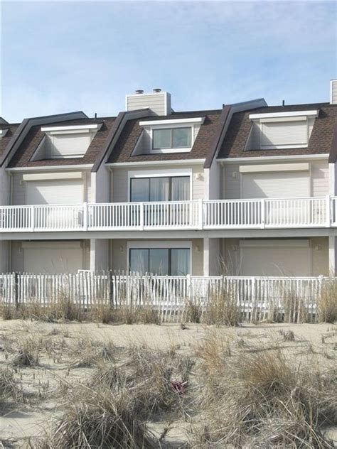 newly renovated dewey oceanfront homeaway