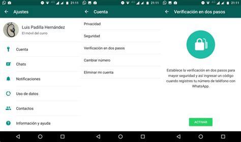 tutorial espiar conversaciones whatsapp como tener whatsapp sin codigo de verificacion