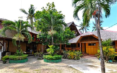 Cottages In Boracay morenos cottages boracay discount hotels free airport