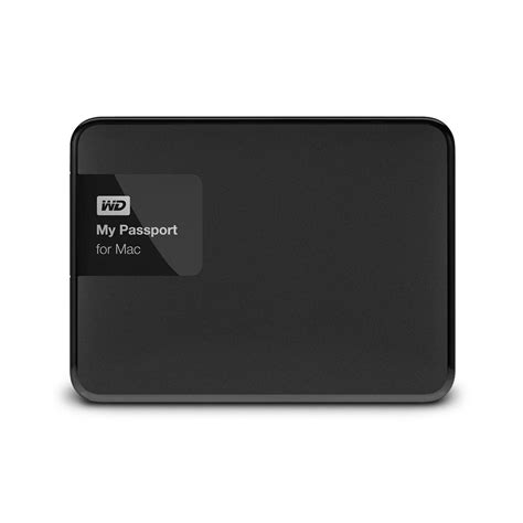 Wd New My Passport Ultra External Hardisk Hardrive 2tb Biru western digital wd 3tb my passport mac usb 3 0 portable external drive ebay