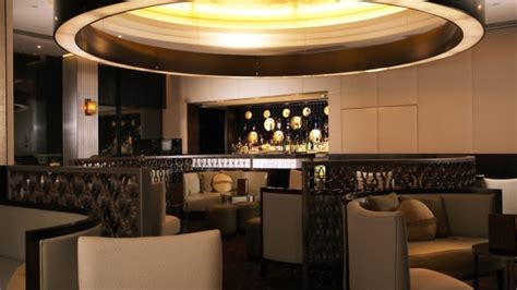 top bars in mayfair galvin at windows bar mayfair