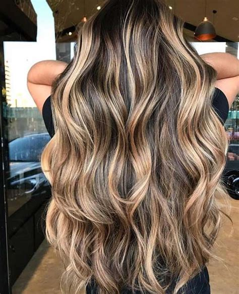 color design hair color 260 best hairstyle 2017 images on
