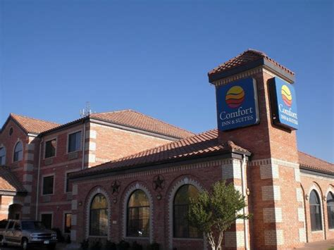 comfort inn suites amarillo tx comfort inn suites amarillo tx hotel reviews
