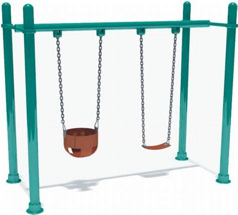 swing information kids swing clipart panda free clipart images