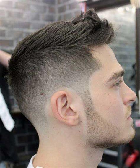 warhawk haircut 20 short hair for men mens hairstyles 2017