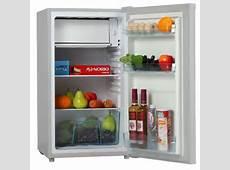 Piccolo Frigo Da Ufficio : Frigo bar frigo mini frigobar social shopping su venirealsodo.com