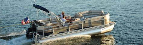 boat stereo turns off when turned up boat rentals chateau on the lake marina table rock