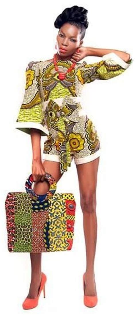 ankara tops in dallas best 4003 out of africa images on pinterest women s fashion