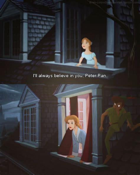 film growing up peter pan pelicula tumblr