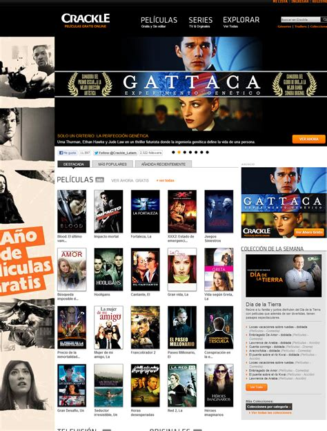 peliculas online gratis hd y subtituladas ver peliculas y series online gratis subtituladas