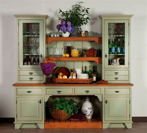 kitchen cabinets with flirtatious finishes plain fancy 21 best images about plain fancy kitchens on