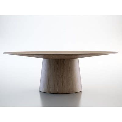 Oval Dining Table Modern Best 25 Large Dining Table Ideas On Dining Tables Dining Table