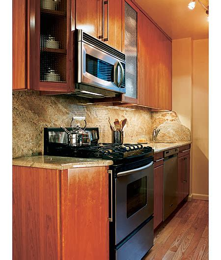 Small Kitchen Designs Photos Small Kitchen Designs Photo Gallery