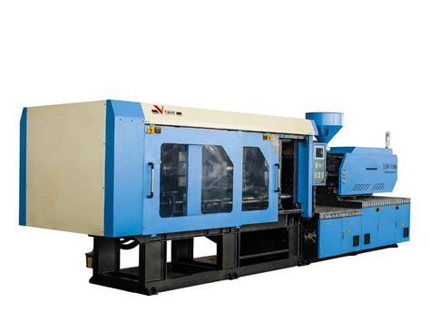 plastic machine 250ton plastic injection moulding machine price buy