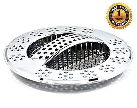 best kitchen sink strainer best and coolest 12 sink strainers 2018