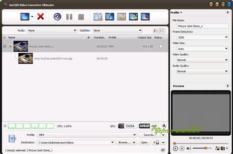 converter kuyhaa imtoo video converter ultimate 7 8 17 full version kuyhaa me