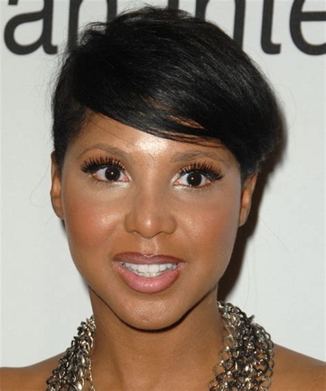 short curly hair on toni braxrton and similar short curl y hairstyles on on black women toni braxton hairstyle short curly hairstyle for african