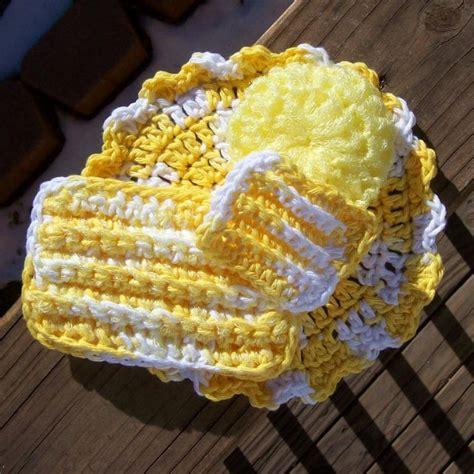 crochet pattern kitchen crochet patterns kitchen creatys for