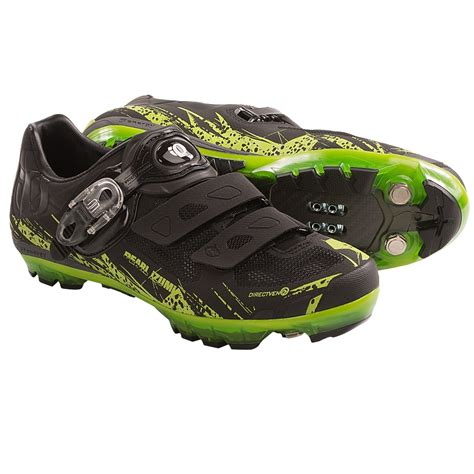 pearl bike shoes pearl izumi x project 1 0 mountain bike shoes for