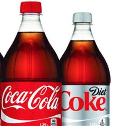Freebieshark Instant Win - coca cola coin toss instant win game 377 winners