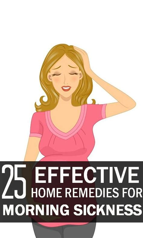 7 Home Remedies For Nausea by 1000 Ideas About Morning Sickness Remedies On