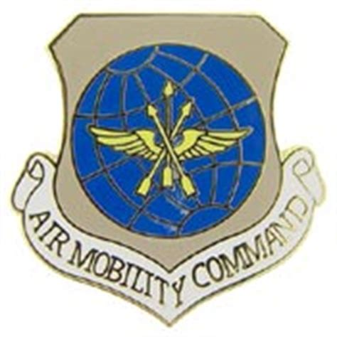 air force mobility command air force air mobility command pin north bay listings