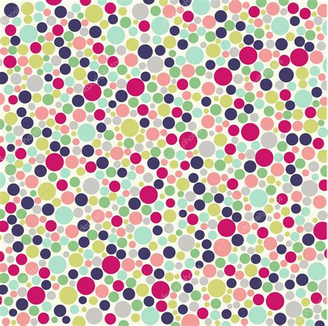 pattern fabric js seamless pattern with fabric texture stock vector