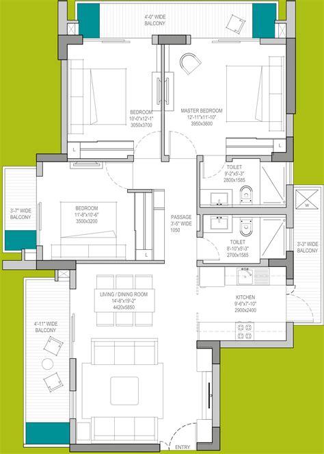 prive condo floor plan prive condo floor plan new launch condo rivertrees
