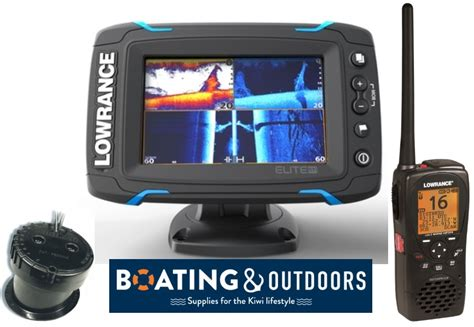 boating and outdoors lowrance jetski package boating outdoors marine