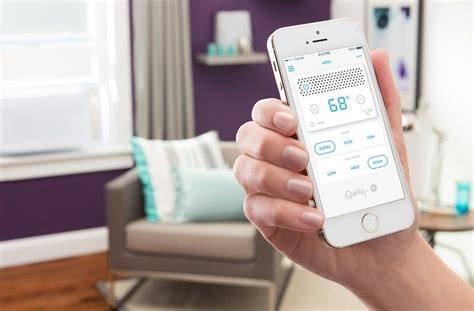 new smart home devices wink wants to be the new standard for smart home devices