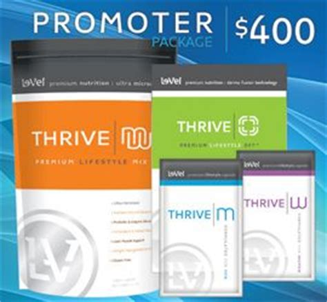 202 best thrive images on pinterest thrive le vel 202 best thrive images on pinterest thrive le vel