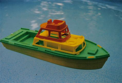 big boat toy toy boat wixxyleaks
