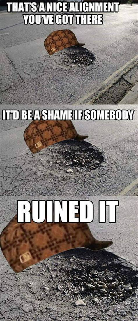 Colorado Memes - 20 hilarious colorado memes crazy spring edition westword