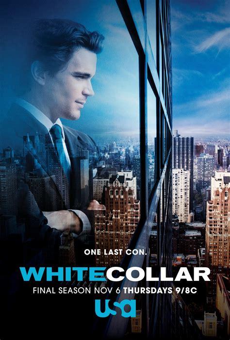 film seri white collar white collar staffel 6 poster fe filmdatenbank