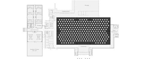 minneapolis convention center floor plan minneapolis convention center floor plan minneapolis