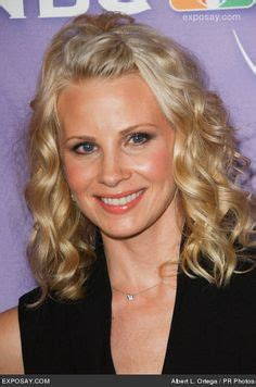 what is monica potters natural hair color 1000 images about favorite actresses on pinterest