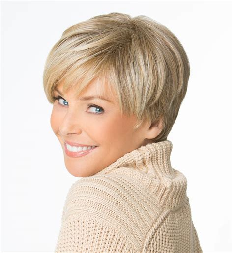 cheap haircuts uptown chicago 14 best hairstyles images on pinterest bob hairs hair